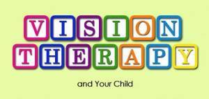Vision Therapy in Plano, TX
